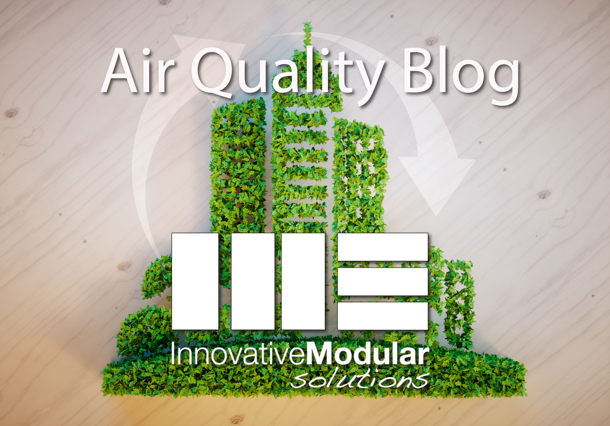 Air-Quality-Blog