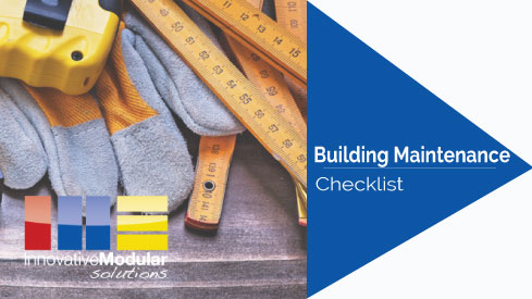 Building-Maintenance-Checklist.jpg