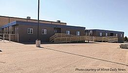 Building-Exterior-from-Minot-Daily-News-300x171.jpg