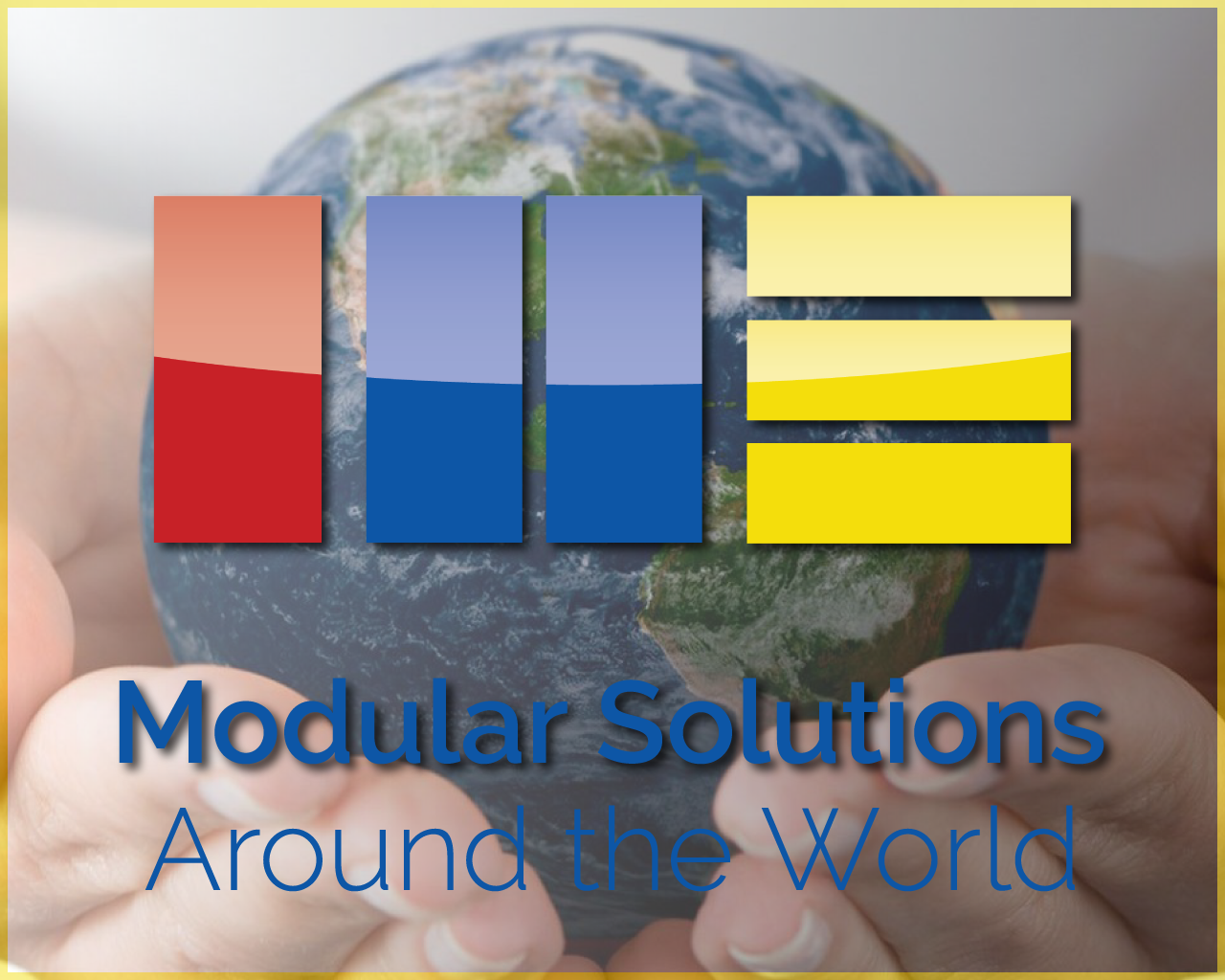 Modular-Solutions-Around-the-World.png