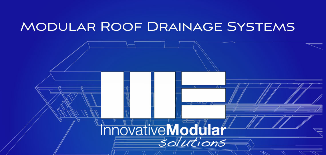 Roof-Drainage-Blog