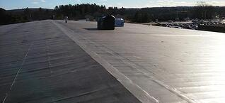 commercial-roof-1-16-9.jpg
