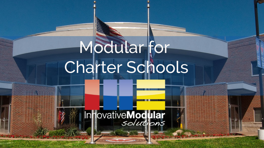 FEDERAL Grants for Charter Schools
